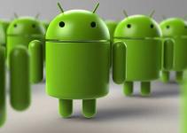 Curiosità su Android